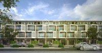 Bán nhà liền kề Westpoint Nam 32 giá tốt nhất thị trường, làm việc trực tiếp Chủ đầu tư.
