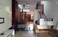 Bán gấp nhà Hồng Mai – Hai Bà Trưng, diện tích 30 m2, 5 tầng, mặt tiền 6m, giá 3.3 tỷ, Kinh doanh.