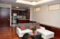 Bán căn hộ 1 PN, 2 PN tòa G3 Vinhomes Green Bay với giá từ 830 triệu full đồ