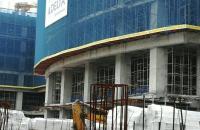 Mua nhà trong tháng ngâu, cơ hội đầu tư có 1- 0- 2 tại dự án Ancora Lương Yên
