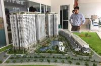 Dự án hot nhất Nam Từ Liêm, Hà Nội năm 2017 Hateco Xuân Phương