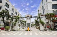 Bán nhà 5 tầng 147m2 sân vườn rộng, an ninh 24/7 trung tâm Thanh Xuân, tặng Mercedes