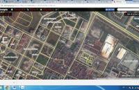 Bán CHCC KĐT mới Sài Đồng, Long Biên. DT 118.6m2, căn góc