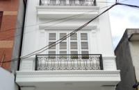 Bán nhà 4 tầng Ngô Xuân Quảng-Trâu Quỳ.DT:107m2,giá cả hấp dẫn.LH:0976955619