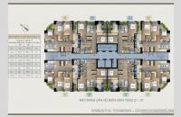 Hot 10 suất ngoại giao Vinata Tower mở bán - 0963806788