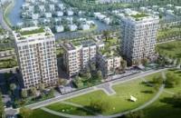 Những căn hộ valencia garden cuối cùng nhận chiết khấu 30 triệu, hỗ trợ LS 0% của CĐT.