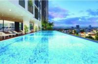 Bán căn hộ chung cư tại Goldmark City, quận Bắc Từ Liêm, Hà Nội