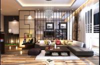Bán nhà Mặt phố Nguyễn Khang, Cầu Giấy, 7 tầng thang máy, 2 mặt phố, chỉ 15.5 tỷ LH: 0978537333