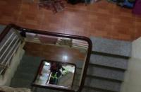 Bán nhàThái Thịnh, 46 m2, 4 tầng, kinh doanh tốt, ngõ ô tô