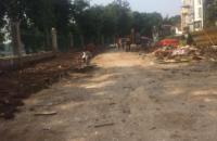 Nhà mặt phố Nguyễn Đình Chiểu kéo dài, mặt hồ Bảy Mẫu, Vỉa hè 6m, KD cực tốt, Giá 12.3 tỷ