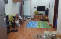 Chính chủ bán căn hộ 65m2, CT12 Kim Văn Kim Lũ, giá 1,22 tỷ