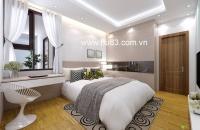 Suất ngoại giao chung cư HUD3 60 Nguyễn Đức Cảnh, 70m2, hướng Đông. Giá rẻ nhất