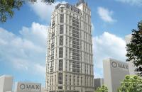 Căn hộ Westa giá ngang Xa La, căn hộ 126m2, Đông Nam, bán nhanh cho khách nhiệt tình