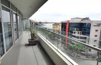 Bán gấp căn hộ A402 chung cư Watermark 395 Lạc Long Quân, phường Nghĩa Đô, quận Cầu Giấy, Hà Nội