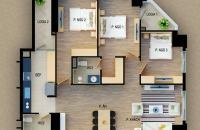 Tôi bán căn đẹp nhất dự án Vinata Tower 2901