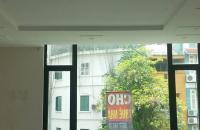 Bán nhà Xuân Đỉnh, Từ Liêm 32 m2, 5 tầng mặt tiền 3,8 m, chỉ 1.75 tỷ ( HOT)