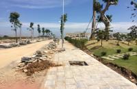 Cần bán đất nền dự án Biệt Thự Phú Cát –Phú cát City Láng Hoà Lạc