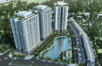 Sở hữu căn hộ 2PN cao cấp HATECO XUÂN PHƯƠNG giá siêu rẻ