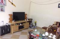 Cần bán gấp nhà 2 tầng cực đẹp, DT 66.5 m2 tại TDP An Đào-Tt Trâu Quỳ. Lh 01668147114