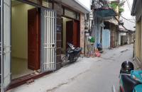 Bàn nhà Hà Trì, 2 mặt thoáng (36m2*4Tầng*4PN) 1,85 Tỷ, ngõ 3,5m.Hỗ trợ NH 60%. 0971431539