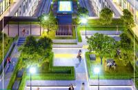 Mở bán căn hộ dự án Eurowindow River Park, nhận đặt chỗ tầng đẹp căn đẹp ngay hôm nay LH:O902232293