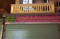 MP Định Công, Hoàng Mai 42m2 2 tầng giá chỉ 4 tỷ KD cực đỉnh