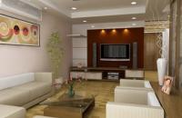 Cần bán căn B09-05, DT 128m2, đầy đủ nội thất Mulberry Lane, giá 3,380 tỷ