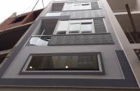 Bán nhà 4 tầng Vũ Xuân Thiều,DT:55m2,MT:5m.LH ngay để được giá hấp dẫn:0976955619