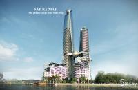 Tiêu chuẩn quốc tế chỉ có tại Sun Grand City Quảng An, 58 Tây Hồ