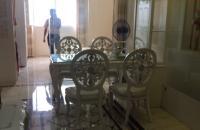 Bán CHCC CT1A Nghĩa Đô, 106 Hoàng Quốc Việt, 62m, 2pn, 1vs, giá 2.3 tỷ, nhà đã sửa đẹp