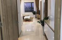 Bán căn hộ đang hoàn thiện ở khu Dương Nội Hà Đông diện tích 57m2 ,2 phòng ngủ ,2 vệ sinh full nội thất giá chỉ 1,017 tỷ