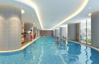 Cần bán gấp căn hộ 2212 tòa B Kim Văn Kim Lũ, Vinaconex 2, 65m2, giá bán ngoại giao chỉ 21,5tr/m2