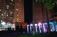 Bán căn hộ 1506HHB và 2010CT2B, giá khủng, hỗ trợ trả góp 70% giá trị căn hộ, cạnh KCN Từ Liêm.