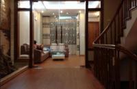 . Cần bán gấp nhà tại  Nguyễn Trãi – Thanh Xuân, 54 m2, 2 tầng, mặt tiền 5m, giá 3.3 tỷ