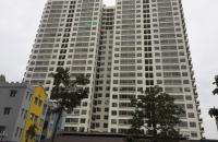 Bán căn hộ 102 Trường Chinh, 32tr/m2, nhận nhà ở ngay.