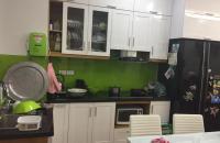 Chủ nhà bán cắt lỗ căn 82m2, 2PN, nội thất cực đẹp chung cư C14 Bắc Hà giá 2 tỷ, LH 0985409147