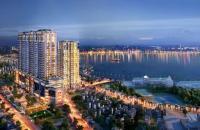 Chính chủ căn hộ S A04, DT 121m2 Sun Thụy Khuê, cần tiền nên bán gấp 7 tỷ 021 triệu