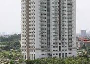 Bán CHCC tại dự án khu đô thị Nam Thăng Long - Ciputra, Tây Hồ, Hà Nội, DT 73.2m2, giá 28 tr/m2