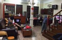 Quận Thanh Xuân, nhà rẻ mức kinh ngạc, 70m2 giá chỉ nhỉnh 4 tỉ.
