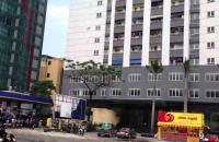 Chung cư sổ đỏ chính chủ bán gấp tại chung cư 187 Tây Sơn – Hà Nội