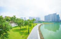 Chung cư An Bình City, sắp ra mắt tòa A3, tòa cuối cùng của dự án