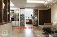 Bán căn 69m2- 92m2 tòa C chung cư 283 Khương Trung (0904666956)