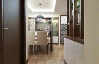 Bán tầng 19 căn 07, DT 95.6m2, giá chỉ 20 tr/m2 tại 304 Hồ Tùng Mậu. 0904666956