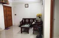 Căn góc tầng 18 tòa CT6 Xa La, 68m2 2PN 2VS, sổ đỏ, ban công Đông Nam. LH: 01652 998 998