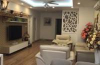 Bán chung cư cao cấp 165 Thái Hà: 110m2, sửa đẹp, LH 0975118822