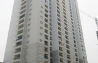 Bán chung cư CT2 Văn Khê, sổ đỏ chính chủ 103m2