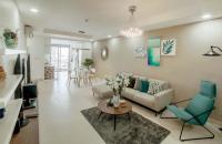 1,9 tỷ sở hữu ngay căn góc 3 phòng ngủ, diện tích 93m2 -LH 0966212096 giá tốt nhất thị trường