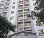 Bán căn hộ chung cư tại chung cư B7- B10 Kim Liên, quận Đống Đa, Hà Nội