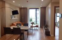 Cần Bán cắt lỗ căn hộ cao cấp The Legend 109 Nguyễn Tuân 92m2, giá 3,1 tỷ
