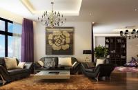 Cần bán cắt lỗ căn hộ cao cấp The Legend 109 Nguyễn Tuân 77m2, giá 2,7 tỷ